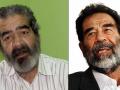 Bishr og Saddam
