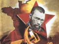 si-les-soviets