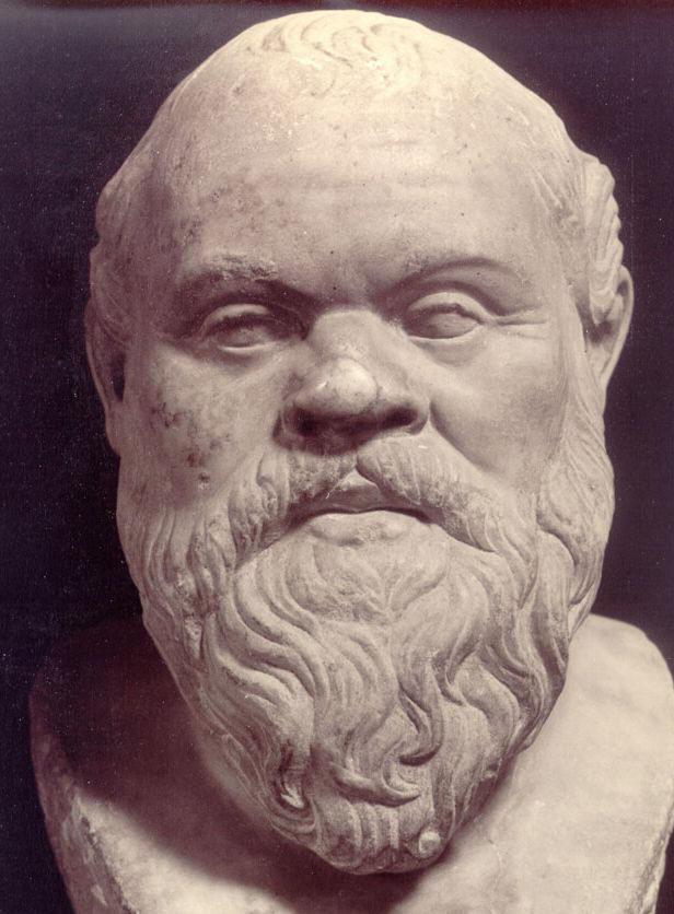 Sókrates loksins sýknaður