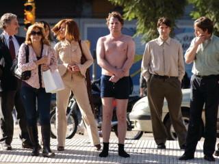 SuperClásico: Argentína með augum Dana