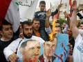 syria_protes