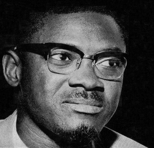 patrice lumumba Patrice emery lumumba 5023 gostos 37 falam sobre isto le lumumbisme est toujours vivant suite aux suggestions et propositions des amis, qui ont.