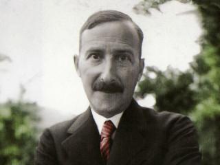 """""""Í heimsókn hjá Kaffi konungi"""": Stefan Zweig í Brasilíu"""