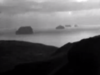 """""""Hátíðahöld á Íslandi"""": Myndskeið úr fórum bandaríska hersins sýnir Ísland árið 1944"""