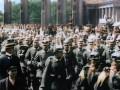 Berlín 1900