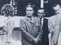 Brezhnev áhugasamur