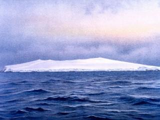 Lemúrinn hjá Kjarnanum, 1. þáttur: Ferðalag til Umskurðarhöfða