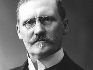 """""""Viðbjóðslegt að ropa"""" og """"hræðilegt að stanga úr tönnum sér"""": Íslensk mannasiðabók frá 1920"""