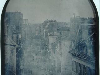 Bylting í París, 1848