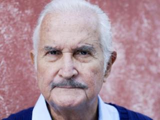 Carlos Fuentes um dauðann og heimalandið Mexíkó