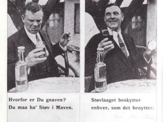 10. þáttur: Forngrískar manngerðir, ryklok Jóhanns Sigurjónssonar og bófaharmónikkutónlist