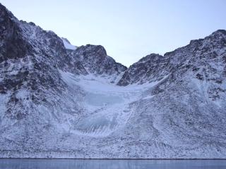 Norður: Saga Svalbarða og örlög jarðarinnar