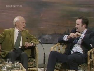 """John Cleese um kristni:  """"Síðasta sort af þvælu."""""""