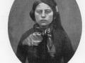 Íslensk kona