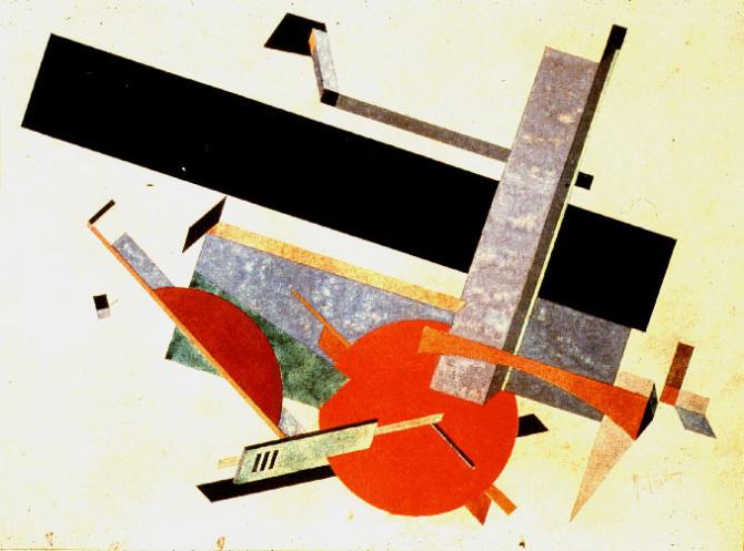 James Joyce, Virginia Woolf og fleiri í almenningseigu á árinu 2012