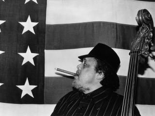 Kennslubæklingur Charles Mingus um klósettþjálfun katta