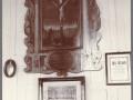 Kirkjan á Stórólfshvoli, 1900